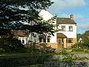 Ebborways Farm, Bed and Breakfast Accommodation, Wells