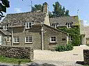 Well Cottage B&B, Bed and Breakfast Accommodation, Cirencester