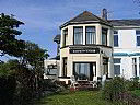 East Mount House, Bed and Breakfast Accommodation, Barrow In Furness