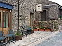 The Garsdale Bed & Breakfast, Bed and Breakfast Accommodation, Sedbergh
