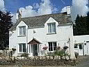 Cross Close House B&B, Bed and Breakfast Accommodation, Lostwithiel