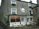 Belk's Bed and Breakfast, Bed and Breakfast Accommodation, Skipton