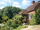 Cordons Bed And Breakfast, Bed and Breakfast Accommodation, Cranbrook