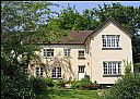 Brambles Bed And Breakfast, Bed and Breakfast Accommodation, Tiverton