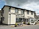 Carrutherstown Hotel, Bed and Breakfast Accommodation, Dumfries