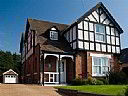 Gables, Bed and Breakfast Accommodation, Worcester