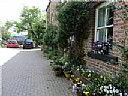 Belle Vue Farm, Bed and Breakfast Accommodation, Northallerton