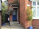 Amherst Reading, Guest House Accommodation, Reading