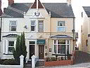 Anis Louise Guest House, Guest House Accommodation, Chesterfield