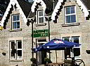 Strathardle Inn, Inn/Pub, Blairgowrie