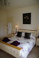 Redhills Country Guest House, Guest House Accommodation, Kendal
