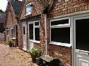 The Oaks Lodge Guesthouse, Guest House Accommodation, Leicester