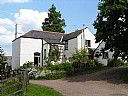 Broome Farm, Bed and Breakfast Accommodation, Ross On Wye