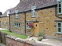 Apple Cottage Bed And Breakfast, Bed and Breakfast Accommodation, Daventry