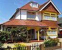 Sea Crest, Guest House Accommodation, Bognor Regis