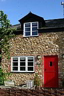 Haye Farm, Bed and Breakfast Accommodation, Axminster