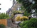 Prospect House B&B Exclusive, Bed and Breakfast Accommodation, Pateley Bridge