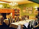 Bishopsgate House Hotel, Small Hotel Accommodation, Beaumaris