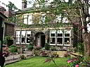 Alexa House, Guest House Accommodation, Harrogate