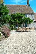 Burngate Farm, Bed and Breakfast Accommodation, Lulworth Cove