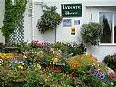 Lydgate House Hotel, Small Hotel Accommodation, Yelverton