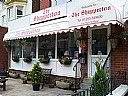 Shepperton Hotel, Bed and Breakfast Accommodation, Blackpool