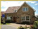 Regal House, Bed and Breakfast Accommodation, Seahouses