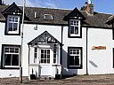Hollyburn House, Bed and Breakfast Accommodation, Perth
