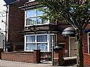 Windmill Guesthouse, Guest House Accommodation, Bridlington