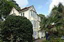 The Charterhouse, Guest House Accommodation, Torquay