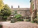 Ashfield House, Guest House Accommodation, Skipton