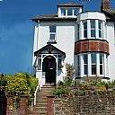 Capella, Bed and Breakfast Accommodation, Okehampton