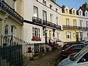 Seaview, Guest House Accommodation, Whitby