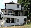 Ferncliff, Guest House Accommodation, Shanklin
