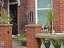 Rosewood Bed and Breakfast, Bed and Breakfast Accommodation, Whitby