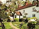 Spring Cottage, Bed and Breakfast Accommodation, Midhurst
