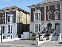 Maison Dieu Guest House, Guest House Accommodation, Dover