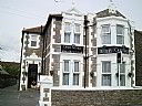 Oakover Guest House, Guest House Accommodation, Weston Super Mare