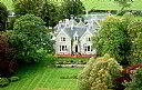 Muckrach Lodge, Small Hotel Accommodation, Grantown-on-Spey