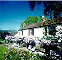 Holdfast Cottage Hotel, Small Hotel Accommodation, Malvern