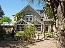 Enchanted Manor, Bed and Breakfast Accommodation, Ventnor