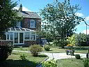 Summerhill Guest House, Bed and Breakfast Accommodation, Chester
