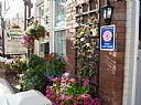 Ashbourne House, Bed and Breakfast Accommodation, Carlisle