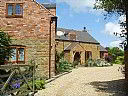 Stonepits Farm Bed And Breakfast, Bed and Breakfast Accommodation, Melton Mowbray