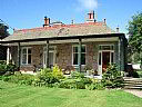 Osborne House Bed And Breakfast, Bed and Breakfast Accommodation, Ballater