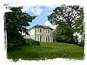 Velwell House, Bed and Breakfast Accommodation, Totnes