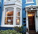 Phoenix Guest House, Guest House Accommodation, Blackpool