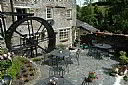 The Old Mill House, Bed and Breakfast Accommodation, Padstow
