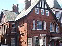 Esklet Guest House, Guest House Accommodation, Whitby