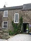 Leigh Farm Bed & Breakfast, Bed and Breakfast Accommodation, Saltash